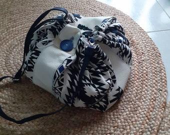 Shoulder shoulder bag burgundy leather, purse, large bag purse woman, burgundy bag burgundy, customizable leather bucket bag.