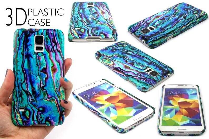 samsung A5 case Samsung j7 case samsung note 5 samsung s6 Grand Prime S8 Plus Samsung J7 2017 SHELL case samsung S6 edge Samsung s7