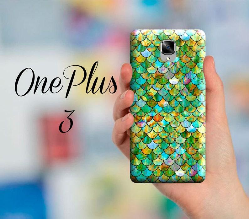 big sale 63b08 cf4c5 OnePlus 5, OnePlus 3T Scale case, Doogee X7 Pro, Cubot X15 cases, ZTE Nubia  Z11 mini S, Oppo R9s Plus, OnePlus 3, OnePlus One, OnePlus X
