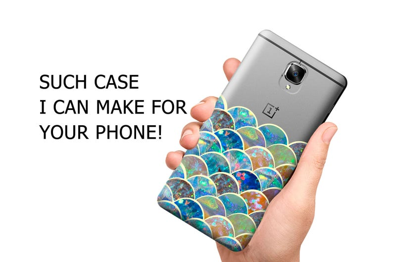 promo code 89e49 35708 OnePlus 5 case, OnePlus 3, OnePlus 3T Clear case, OnePlus 3,silicone case,  original gift, OnePlus 3, gift for him, transparent silicone case