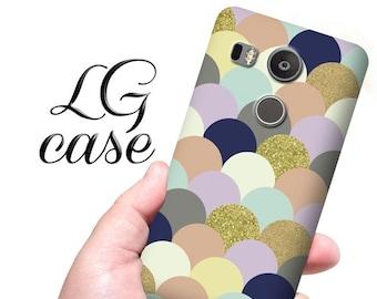 Squama case for LG V20, Lg g3 CASE, Lg g4, lg g3s, Lg Nexus 5x case, lg g4, Lg g3 Stylus, Lg g2, LG V10 case, Lg G5 case, Lg g2 mini