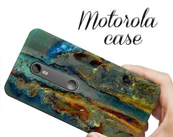 New Moto X4 case, Moto G5 Plus, Moto E3, Chic case, Moto X Style case, Moto X Pure Edition, Moto G4, Moto G4 Plus, Moto G4 Play, Moto X Play