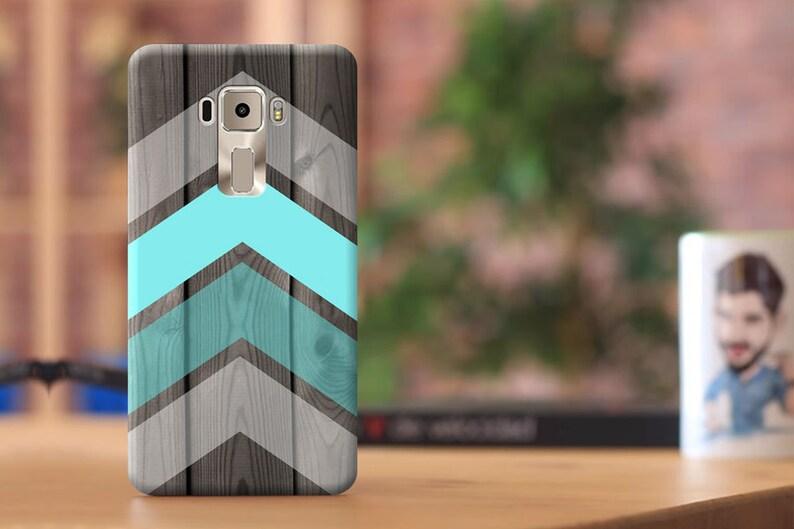 Zenfone 3 Zoom, Asus 3 Max Wood&geometry, Asus Zenfone 6, Zenfone 3, Asus  Zenfone Selfie, Asus Zenfone Go 4 5, Asus Laser, Zenfone 3 case