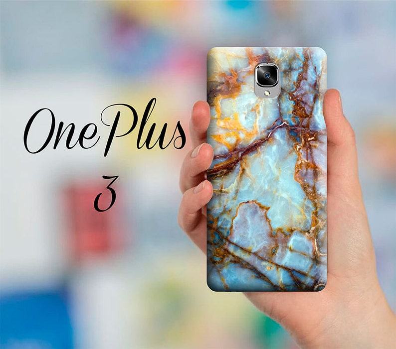 Royal marble case for OnePlus 3 OnePlus 3t OnePlus 5 ZTE image 0