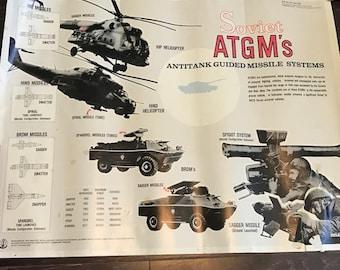 Army howitzer   Etsy