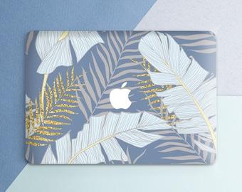 Macbook case   Etsy