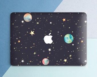sale retailer bdc1c 7f8b3 Macbook a1708 case | Etsy