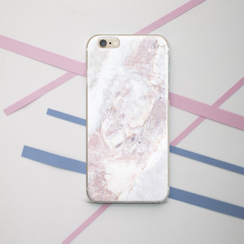 girly iphone xs case