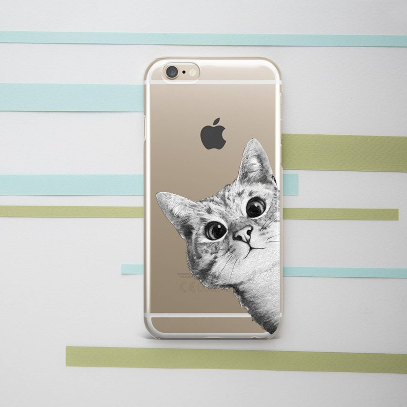 animal iphone xs case