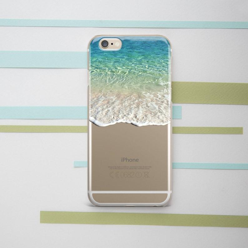 iphone xs max case ocean