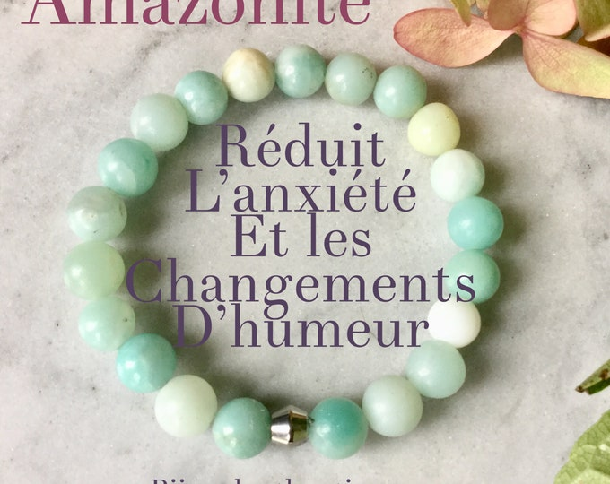 tree Bracelet, turquoise africaine,améthyste, turquoise, amazonite, pierre lave, Quartz rose, grenat, corail fossile, red, Agathe, Howlite