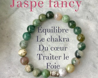 Calcite, yellow, citrine, aventurine, Howlite, japse fancy japse green chakra
