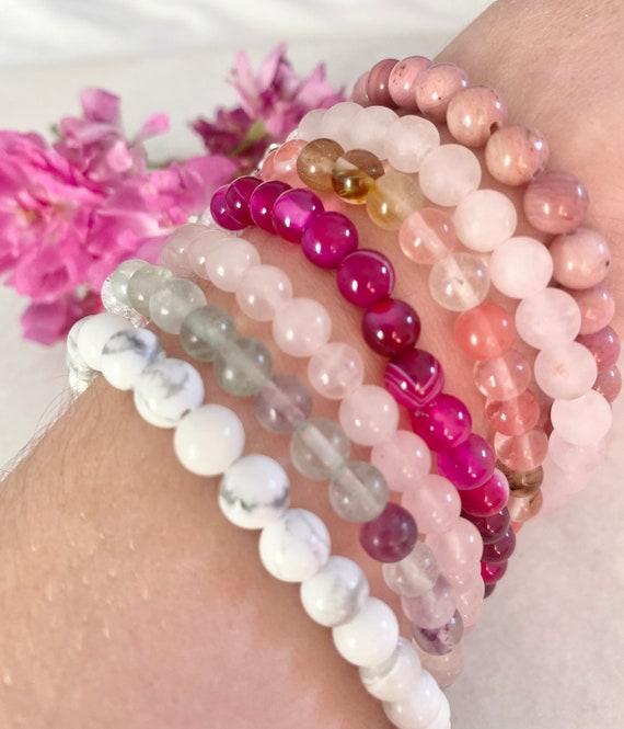 Bracelet mother children,