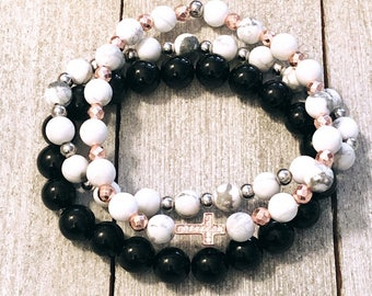 Stacking bracelet Add on to any purchase ONLY