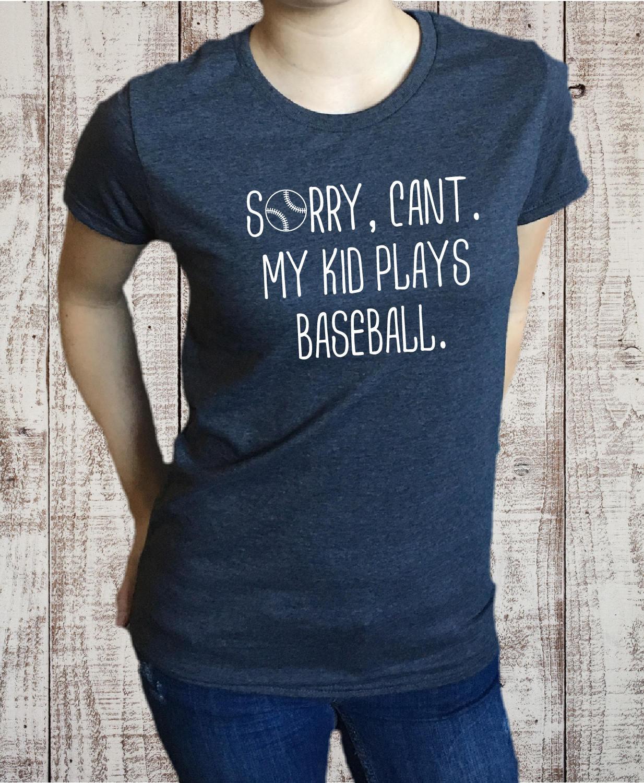 6b06968a Little League Baseball T Shirt Designs | Top Mode Depot
