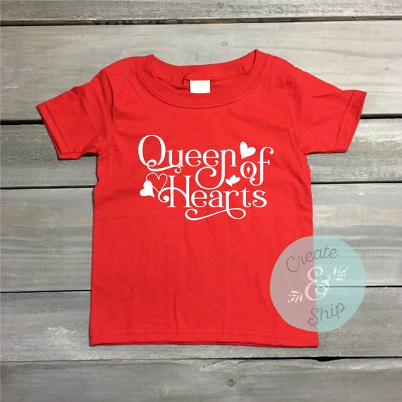 XL I Heart Love Indiana Silhouette Kids Tee Shirt Pick Size /& Color 2T