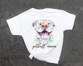 ZL Pitbull Halloween Witch Dog Lover Mens Hoodie Sweatshirt