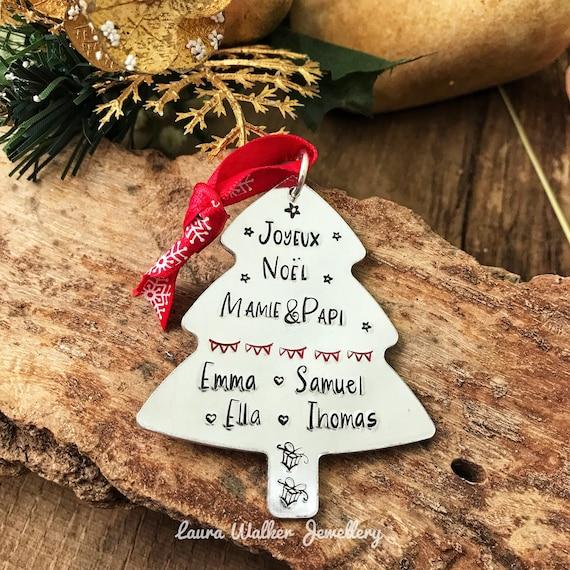 Personnalisé de mon premier Noël Chapeau et Stocking Set Tout Nom /& 2019