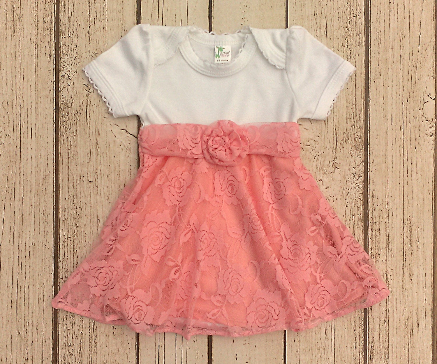 0b94632d5 Baby Boutique Clothing - Hair Bows for Little Girls at .