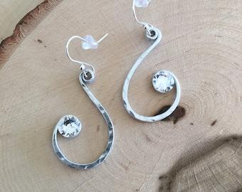 Shannon Earrings