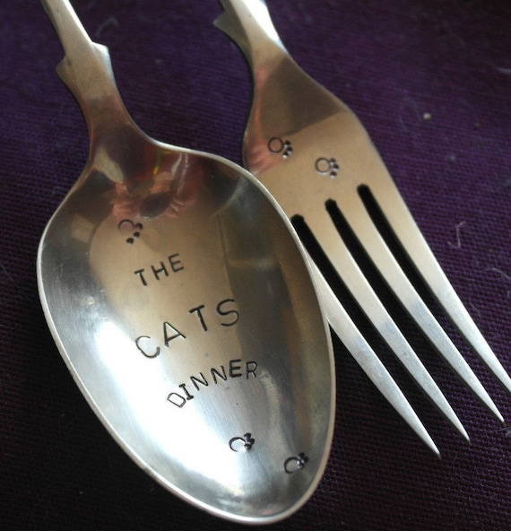 Chippendale Art Deco Open Salt,silver Plated Salt Spoon & Silver Plated Mustard Buy Now Antiques