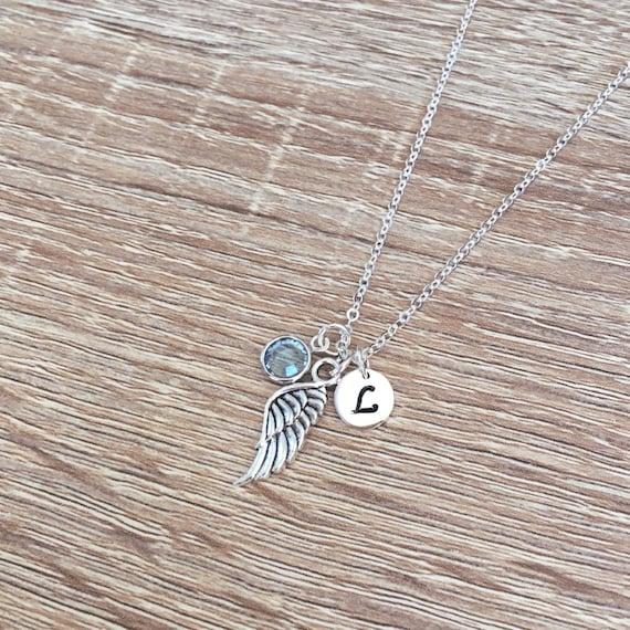 Scissor Black Choker Necklace Charm Long Pendant Black Cord Necklace Antique Silver Pentagram Adjustable from 38 to 70cm Key Jewelry