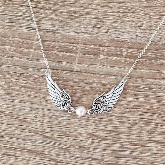 Top 10 Jewelry Gift Sterling Silver Little Angel Charm