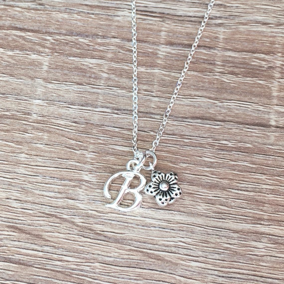 Funky 925 Sterling Silver Large Pair of Scissors Pendant Sold Without a Chain