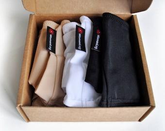 Panties 3pack