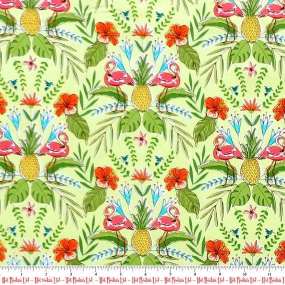 Melody grand papillons marron tissu fat quarter 50x56 cm 100/% coton F 5620 je