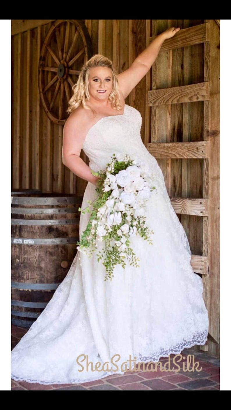 50: Diana Replica Wedding Dress At Reisefeber.org
