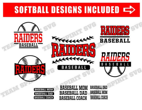 Volleyball Silhouette Cricut Raiders Shirt Basketball Football Digital Download Cut File Raiders Svg Vinyl Cutting Decal Baseball Paper Party Kids Craft Supplies Tools