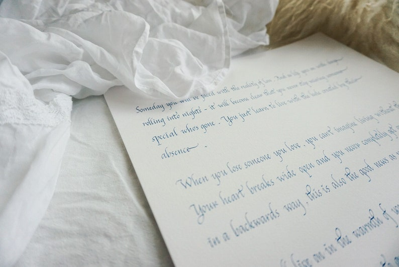 Save The Marriage Apology Letter from i.etsystatic.com