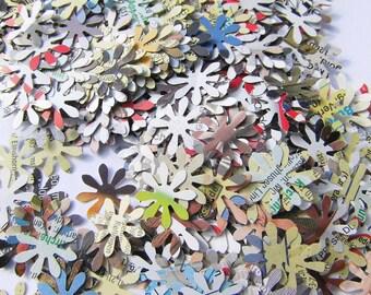 Confetti Confetti Wedding Confetti Flower Confetti paper Confetti Flower confettiing flower Decoration