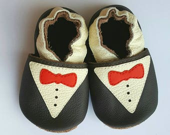 Soft sole leather shoes, soft sole shoes, leather baby shoes, pre-walkers, soft soled baby shoes, baby slippers, toddlers moccasins