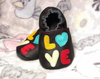 Romus Shoes