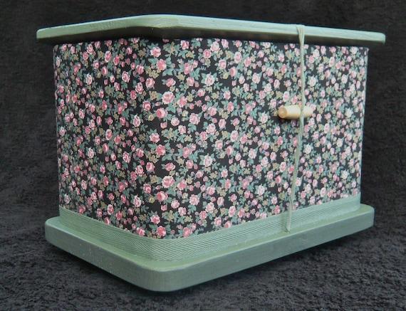 Glemham - cremation urn