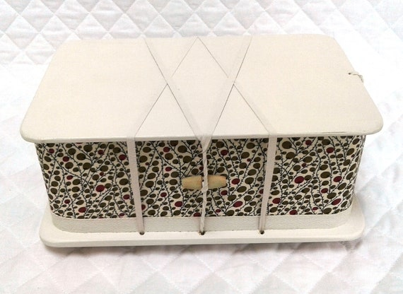 Glade - ash casket