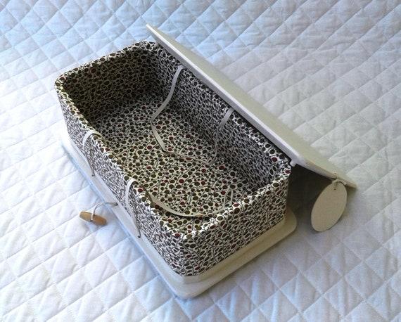 Glade - cremation urn