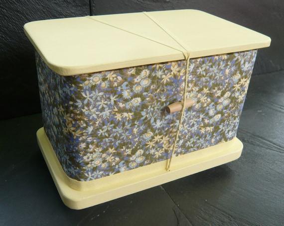 Lindsey - ash casket