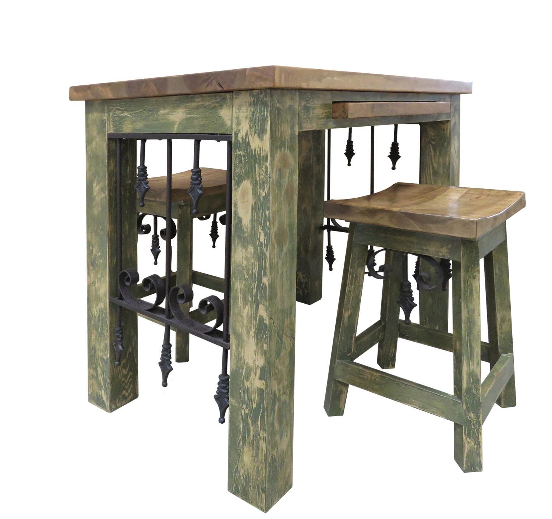 Kücheninsel mit Sitzgelegenheiten Kücheninsel Tisch