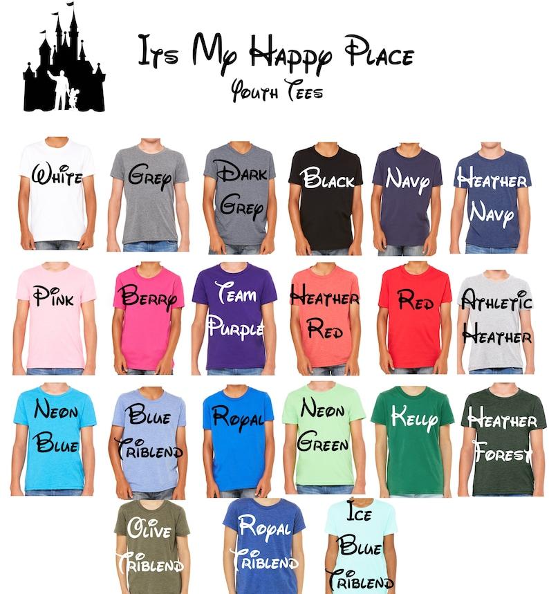 Disney Youth Tee Edna Mode Shirt Incredibles Shirt Edna Mode Super Suits Disneyland Shirt Disney World Shirt Magic Kingdom Shirt NO CAPES