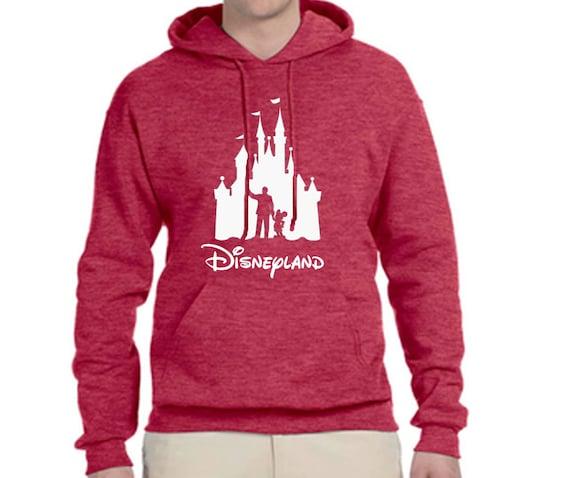 Unisex Disney Hoodie Its a small world travel Hoodie Disneyland Hoodie Disney World Sweatshirt shirt Magic Kingdom Hoodie Rf7HBV4Wlf