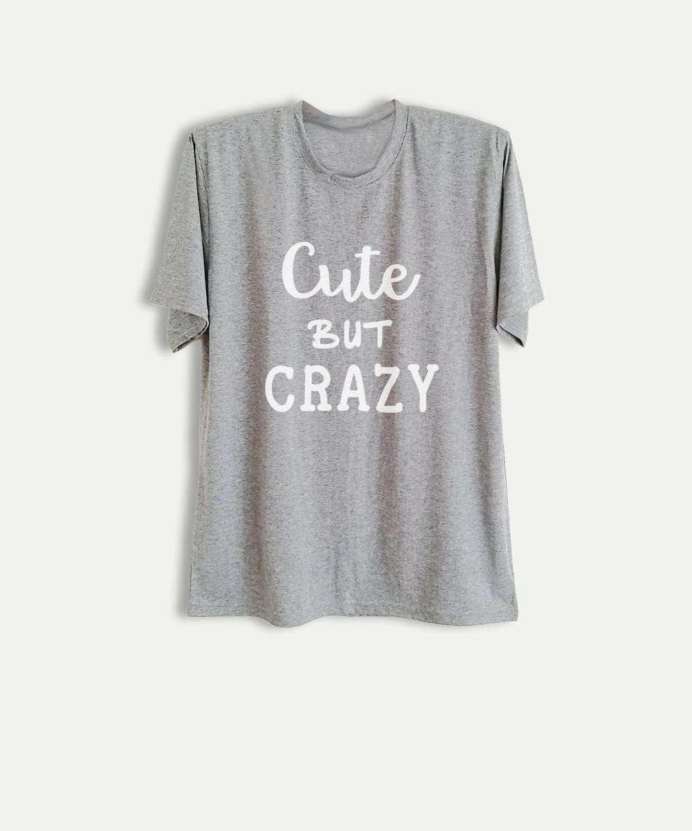 58dd5d74 Cute Printed T Shirts - DREAMWORKS