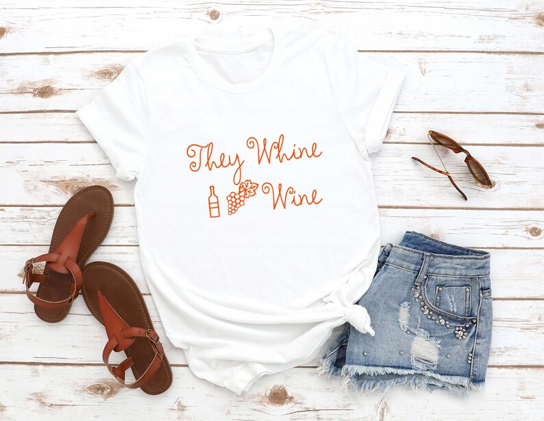 Wine Gift Ideas Wine Lover Gift for Mom,Trendy Womens Tees Clothing Funny Wine Shirt Funny Wine Saying TShirt Mom Life Shirt