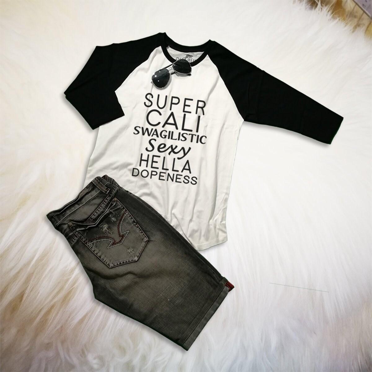 dfc31c7d Womens Screen Printed T Shirts | Top Mode Depot