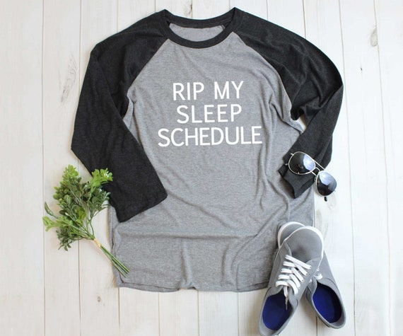NAP QUEEN POCKET T SHIRT NEED MORE SLEEP TEE TUMBLR BLOG HIPSTER FASHION RETRO