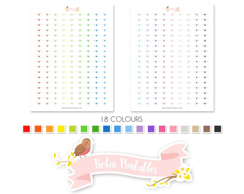 image regarding Printable Nurse Hat identified as Nurse Hat Printable Planner Stickers, Erin Condren, Health practitioner, Clinic, Lovable Nurse planner sticker sheet Particular person Retain the services of Obtain Do it yourself Sticker PDF