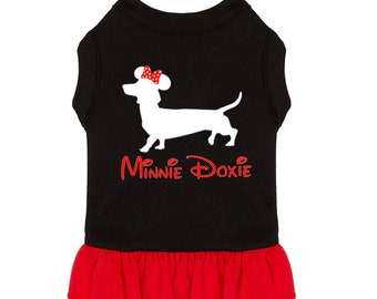 CLOTHES_FOR_DOGS