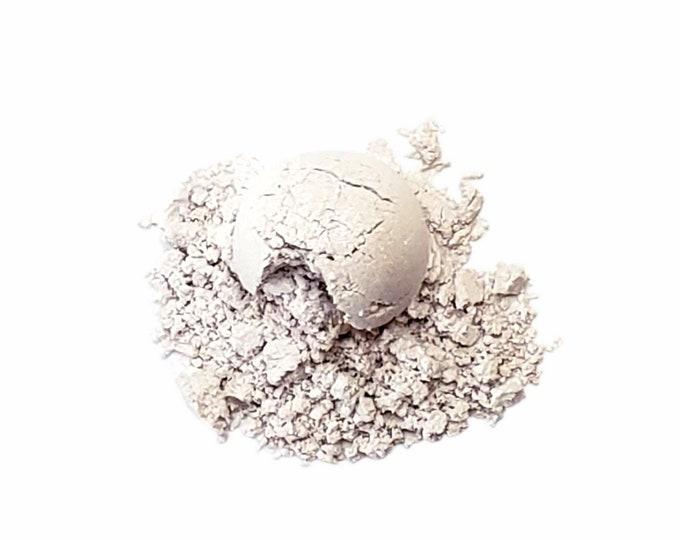 Pure Unicorn Mineral Eyeshadow- Zero Waste Chemical Free